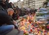 ONZ alarmuje: Państwo Islamskie stanowi rosnące zagrożenie