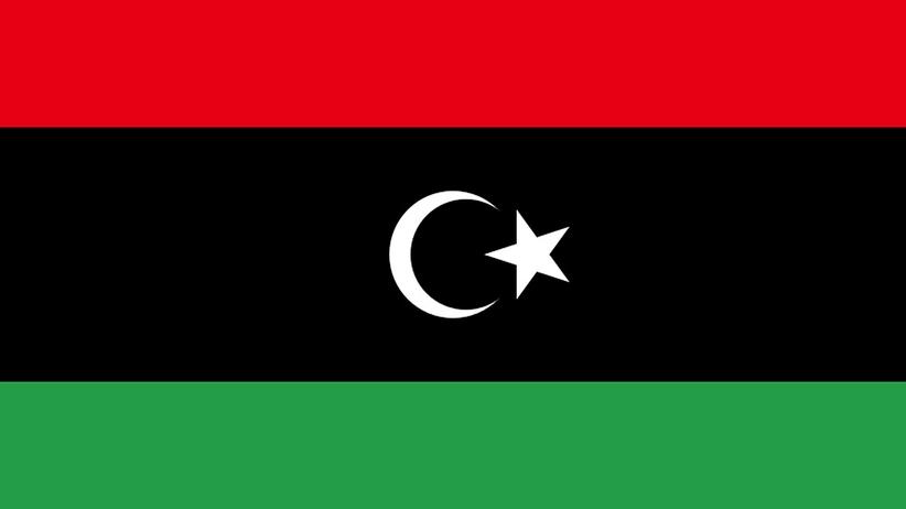 ONZ rozpoczęło ewakuację uchodźców z Libii do Włoch
