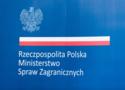 """MSZ ostrzega polskich turystów. """"Trwa największa wymiana ognia od lat"""""""
