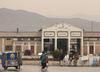 20 migrantów zamordowanych na południowym zachodzie Pakistanu