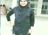 Pakistan: młoda kobieta została postrzelona. Przed śmiercią wskazała sprawcę