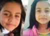 Zabójca 6-latki skazany na karę śmierci. Jej ciało znaleziono na śmietniku