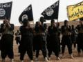 Państwo Islamskie grozi kolejnym zamachem. Mrozi w krew w żyłach [FOTO]