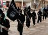 Państwo Islamskie grozi przed świętami. Podano kolejne cele zamachów [FOTO]