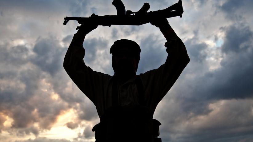 Państwo Islamskie próbowało stworzyć brygadę dżihadystek
