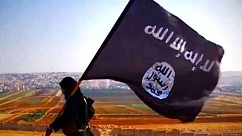 Przywódca Państwa Islamskiego w Afganistanie zabity