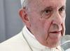 Papież Franciszek mówił o historii Litwy w kontekście Polski