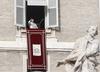 Papież Franciszek skomentował przyjęcie przez państwa ONZ paktu migracyjnego