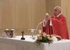 Papież usunął z grona doradców kardynałów, zamieszanych w skandal pedofilii