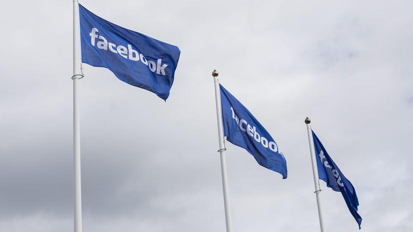 Paradise Papers: firmy pod kontrolą Kremla inwestowały w Facebooka, Twittera