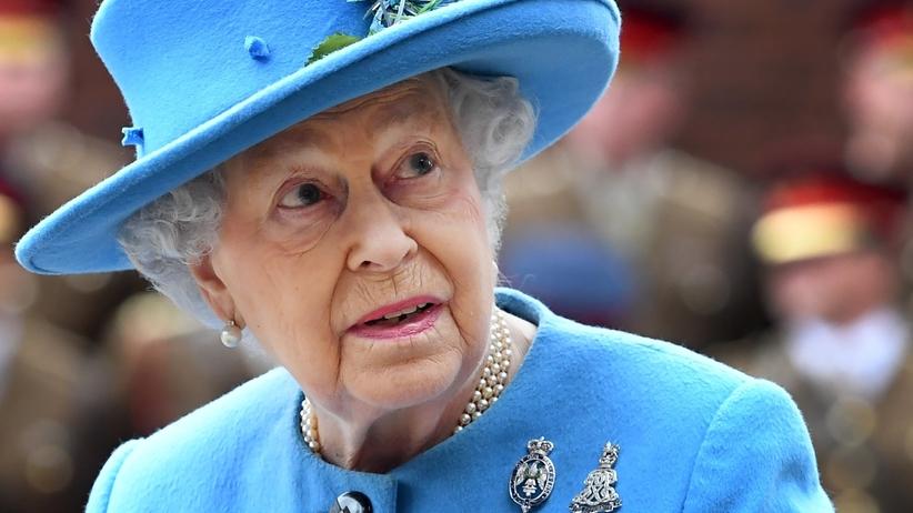 Paradise Papers – królowa Elżbieta II zamieszana w aferę z rajami podatkowymi