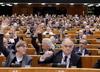 PE uznał Juana Guaido za tymczasowego prezydenta Wenezueli