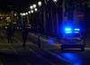Paryż. Atak nożownika. Siedem osób rannych