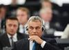 Unia uruchamia art. 7 wobec Węgier
