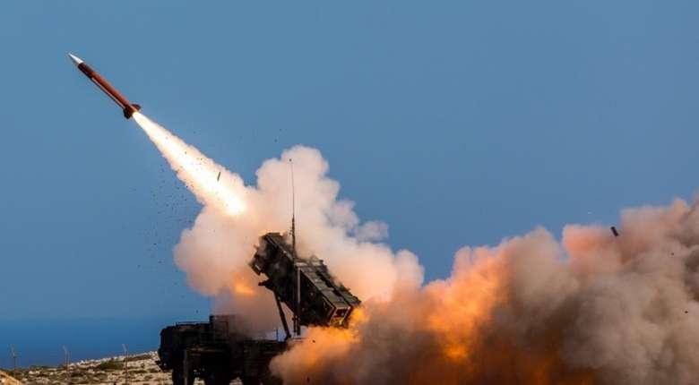 Pentagon potwierdza: System antyrakietowy Patriot trafi do Polski