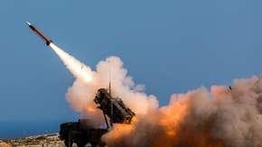 Pentagon potwierdził: System antyrakietowy Patriot trafi do Polski