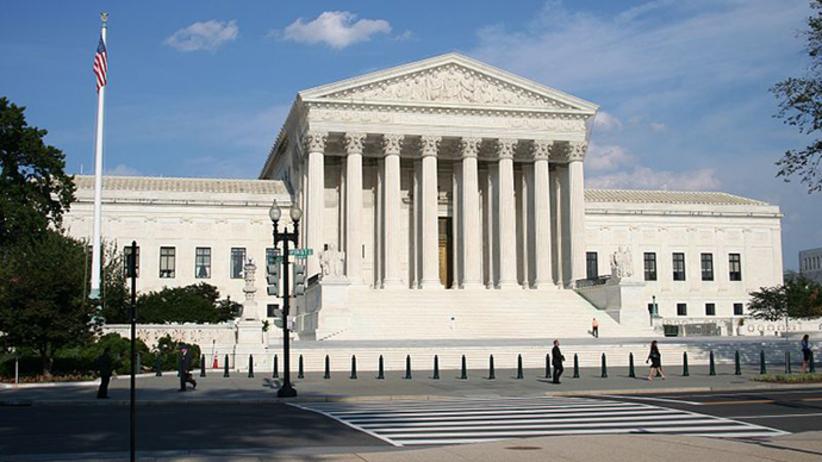 Tajemnicza śmierć Sheili Abdus-Salaam. Była pierwszą czarnoskórą sędzią Sądu Najwyższego w Nowym Jorku
