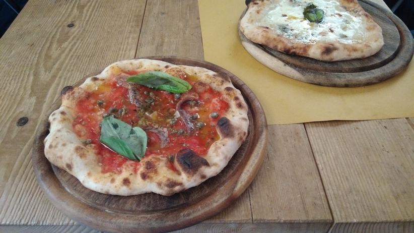 Włoska pizza na liście UNESCO? Tego chcą 2 miliony osób