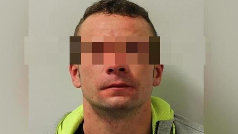 Polak pobił homoseksualistę w Londynie. Surowy wyrok sądu