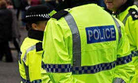 Wielka Brytania. 33-letni Paweł G.  z sześcioma zarzutami terrorystycznymi