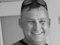 Polak zamordowany na Wyspach. Porzucono go przed szpitalem