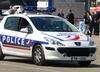 Francja: są wyniki sekcji zwłok zamordowanego Polaka