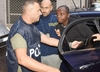 Włoska policja o napaści w Rimini: To był dla nas ogromny wstrząs
