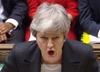 Brexitu na razie nie będzie? Brytyjski rząd złożył wniosek o opóźnienie wyjścia z UE