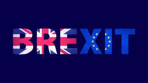 BREXIT. UE kreśli dwa możliwe scenariusze