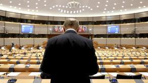 Po co komu angielski w Parlamencie Europejskim? Sprawdzamy