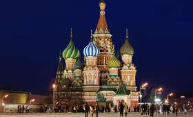Rosjanie mają nas za wrogów? Sondaż Centrum Lewady