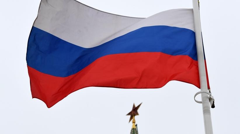 Polski ambasador w Moskwie wezwany przez rosyjskie MSZ