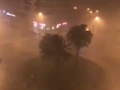 Portugalia: Szaleje Huragan Ana - ponad 1100 interwencji służb