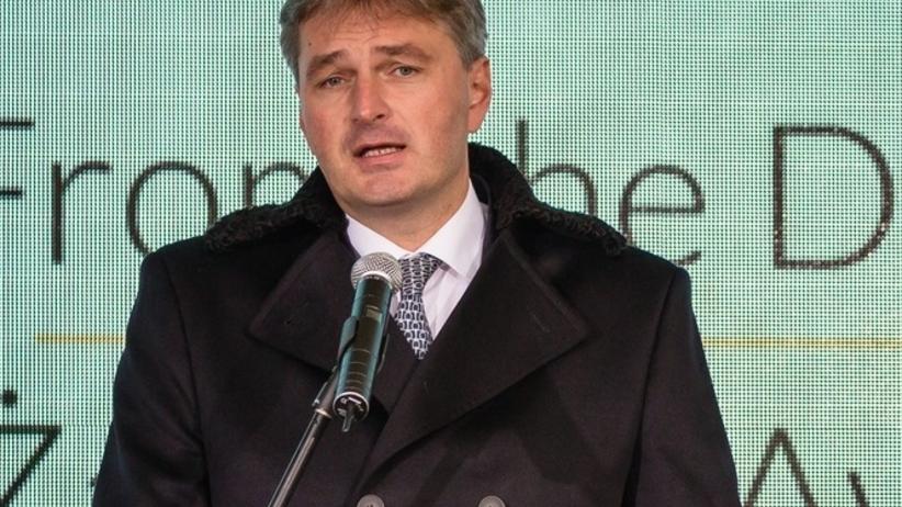 Kawczyński