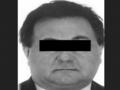 Poszukiwany za pedofilię Polak chwalił się poćwiartowaniem dziecka. Udało się go złapać w Rosji