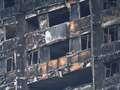 Złe informacje policji dotyczące ofiar pożaru w Londynie