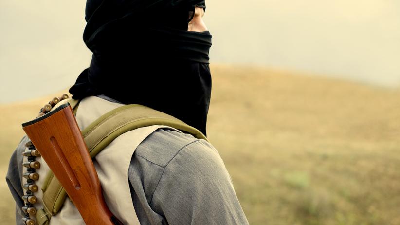 Porwali ją dżihadyści. Czerwony Krzyż: grozi jej śmierć w ciągu doby