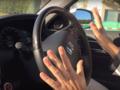 Japonia tworzy prawo drogowe dla samochodów bez kierowców