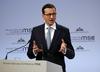 Premier Izraela wściekły po słowach Morawieckiego: Są oburzające