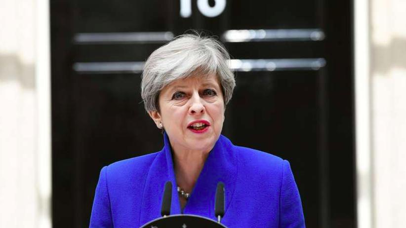 Premier Wielkiej Brytanii: rozpoczynamy szczegółowe śledztwo ws. pożaru