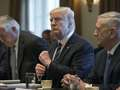 Prezesi Tesli i Disneya rezygnują z doradzania Trumpowi