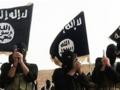 Prezydent Iranu ogłasza koniec Państwa Islamskiego