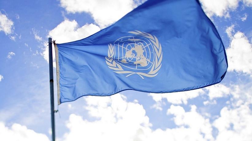 Zwołano pilne posiedzenie Rady Bezpieczeństwa ONZ. Tematem Korea Północna