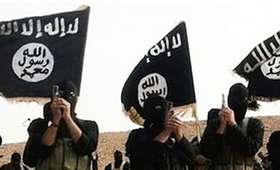 Szokujące dane prokuratora generalnego: 600 Niemców nadal walczy po stronie Państwa Islamskiego