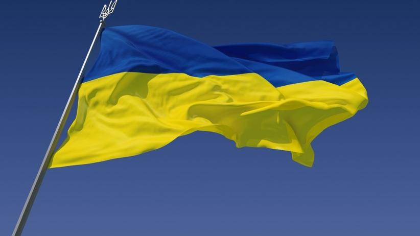 Podszywali się pod Polaków, żeby protestować przeciwko ukraińskiemu nacjonalizmowi
