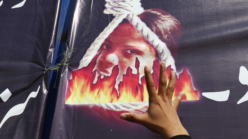Pakistan: chrześcijanka skazana na śmierć, uniewinniona przez SN. W kraju fala protestów