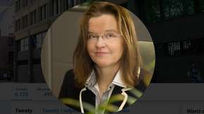 Przedstawicielka MSZ Finlandii: wykluczeni groźniejsi od islamistów