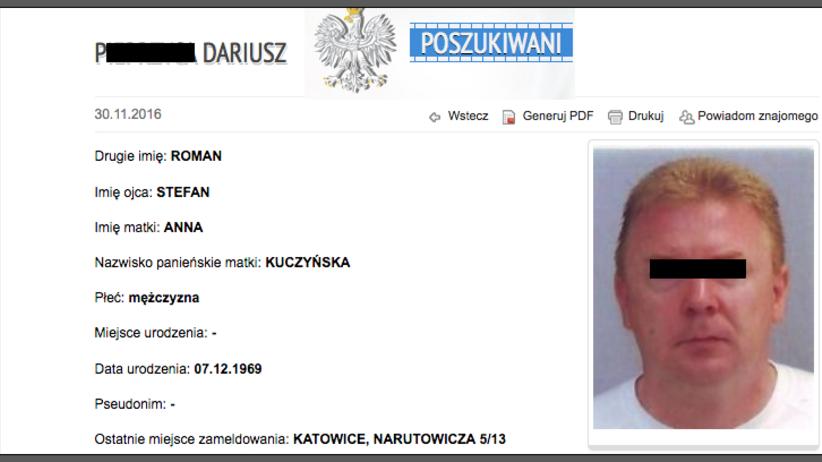 Przyjaciel rodziny okradł Polaków w Tajlandii na 20 tys. złotych