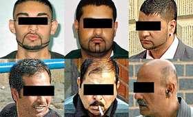Przywódca gangu gwałcicieli ma zostać wypuszczony na wolność. Mieszkańcy przerażeni