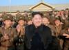 Publiczne egzekucje w Korei Płn. Córka pułkownika uciekła z kraju i opowiedziała o nich
